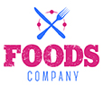 LOGO_The Foods Company-smaller