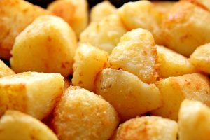 country-potatoes-712661_1920